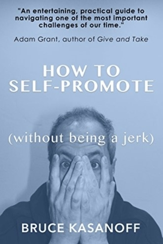 Self-Promote cover.jpg