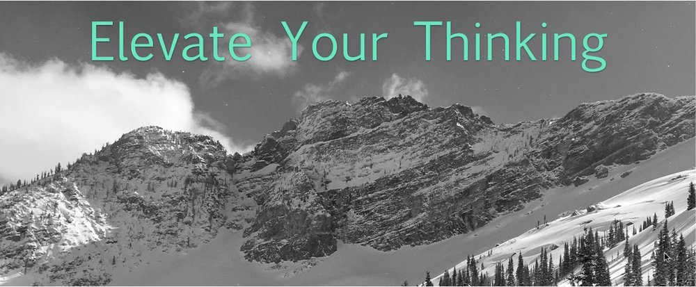 Elevate Your Thinking Alta.jpg