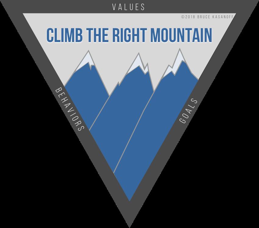 climb.png