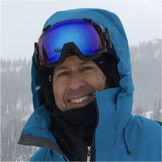 Bruce Kasanoff skiing headshot.jpg