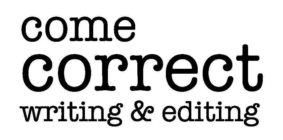 ComeCorrect_Logo -- JPG.jpg