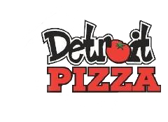 Detroit Pizza: The Best Pizza in Battle Ground!