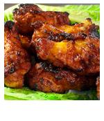 menu_appetizers.png