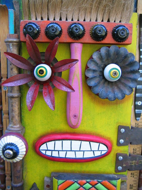 upcyclesculpture2.jpg