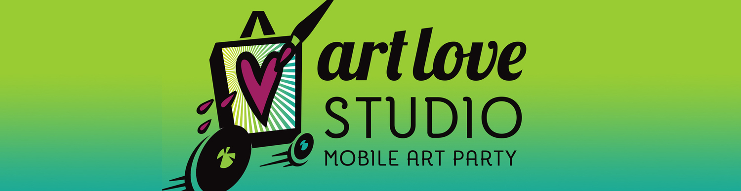 art love studio