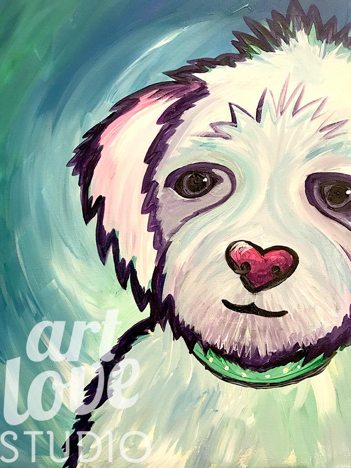 dog-whitefluffy.jpg