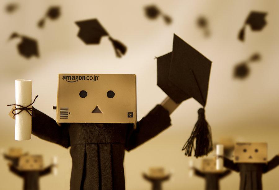 danbos_graduation.jpg