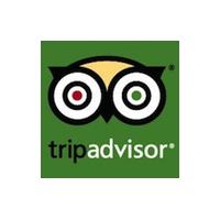 TripAdvisor-icon copybest.png