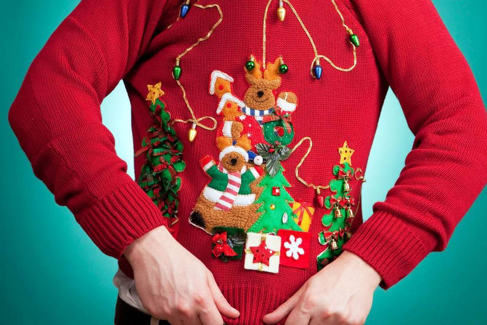 ugly christmas sweater wednesday.jpg