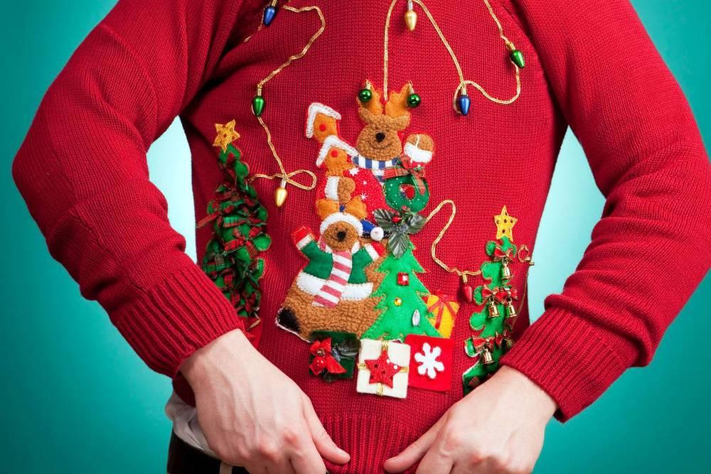 ugly christmas sweater wednesday.jpg