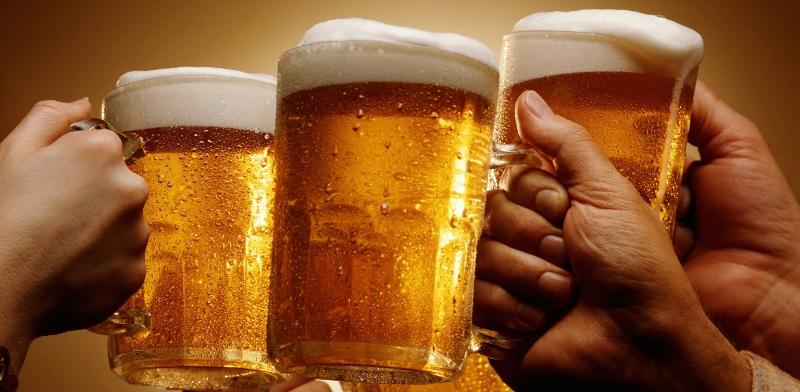 o-beer-cheers-facebook.jpg