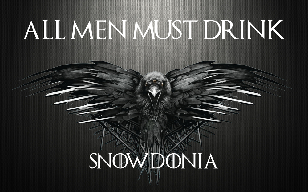 all men must drink.jpg