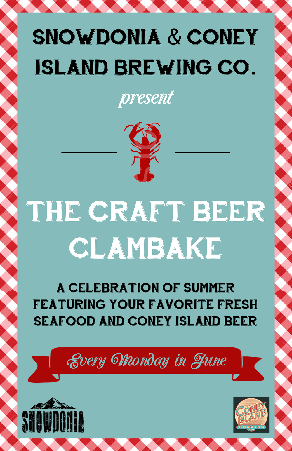 craft-beer-clambake