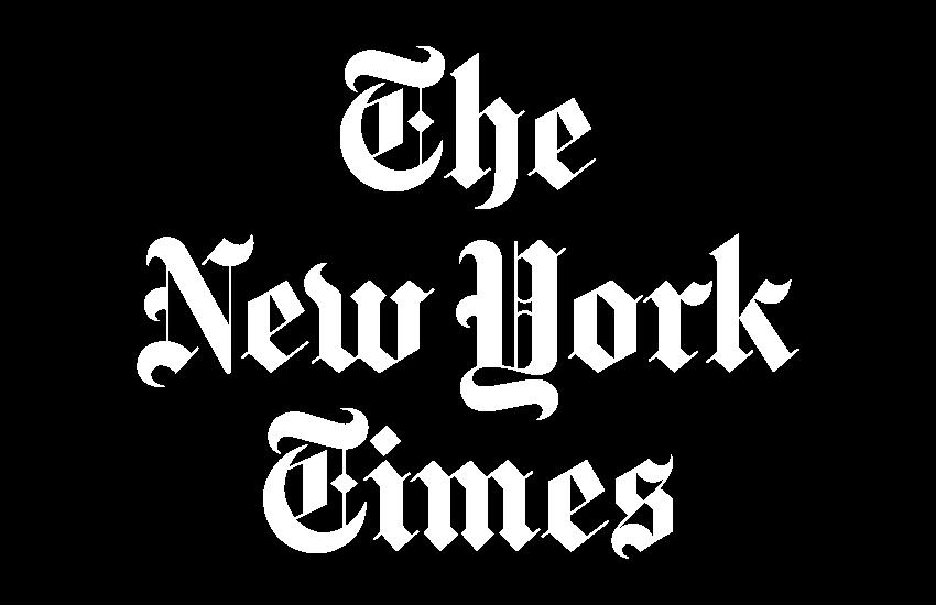 NYT Logo Trans.png