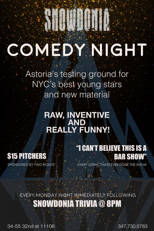Comedy-night.jpg