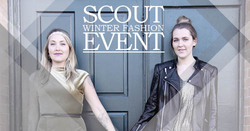 Scout-Fall-Fashion Show FB Event 2017.jpg