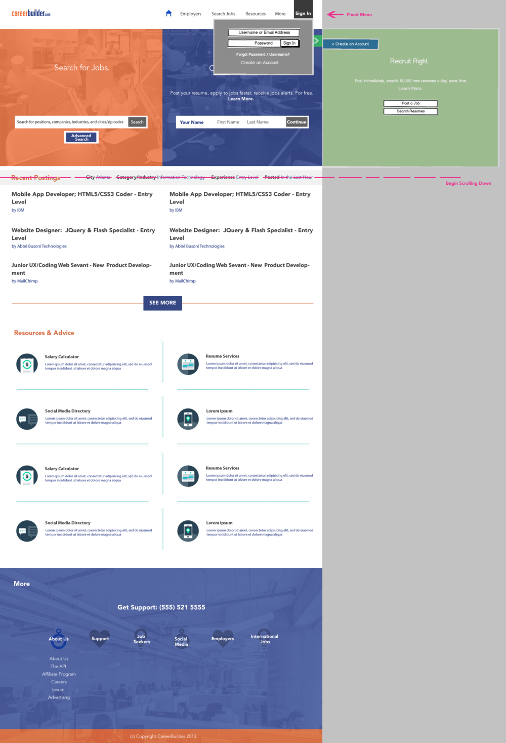 CB_HomePage with Wireframes.png