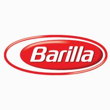 Barilla_logo.png