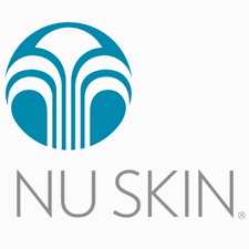 NuSkin.png