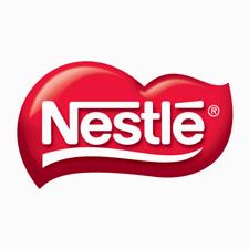 Nestle_logo.png