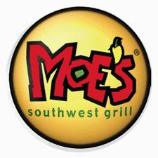 Moes_logo.png