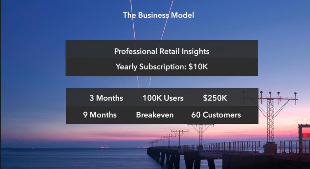 Business_Model (1).jpg