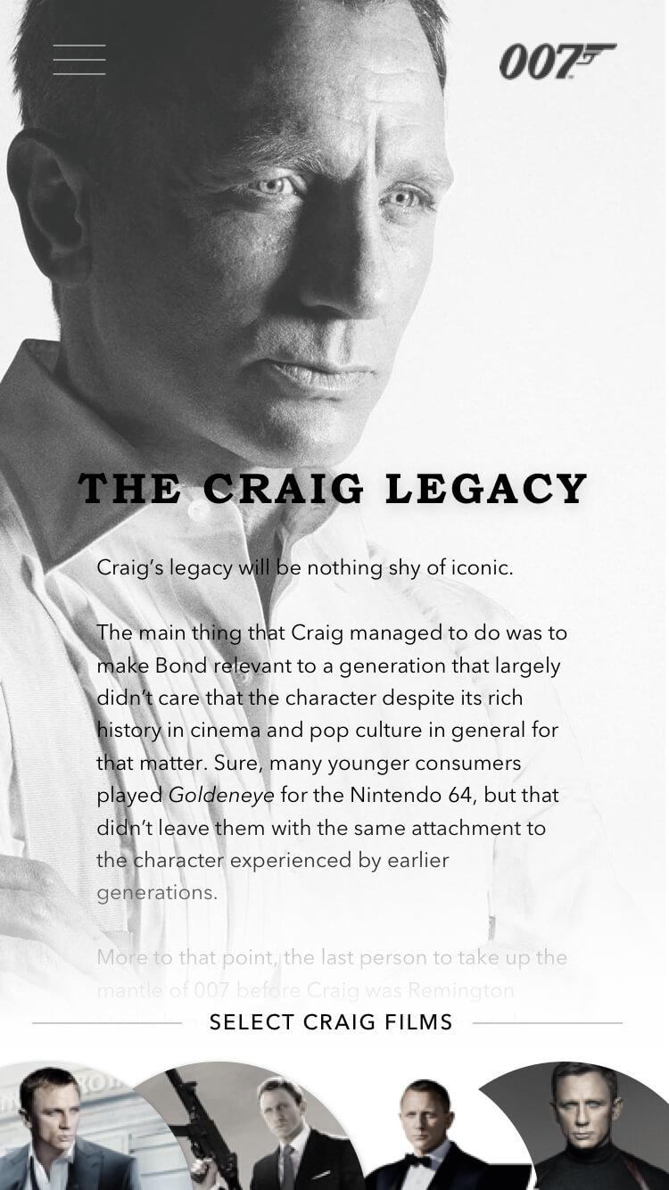 Daniel Craig Legacy.jpg