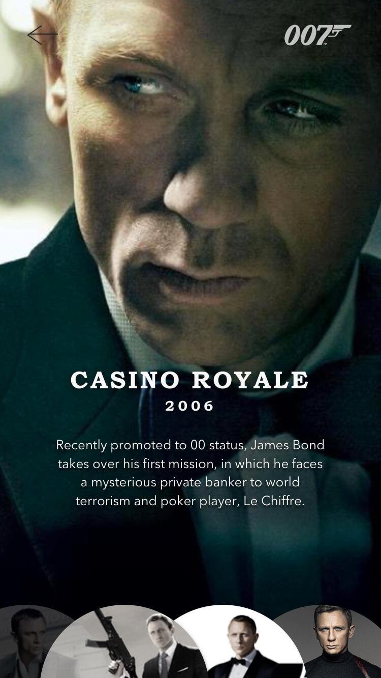Daniel Craig - Casino Royale.jpg