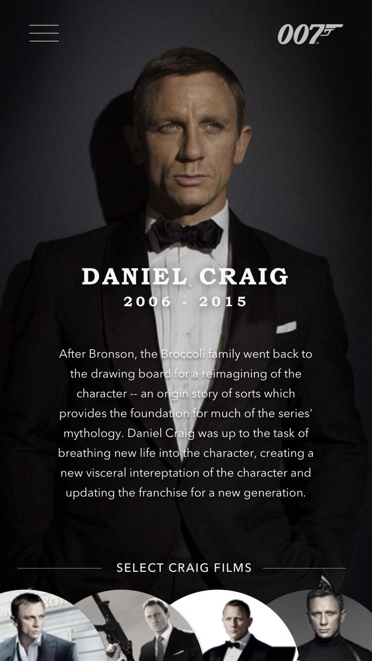 Daniel Craig Home.jpg
