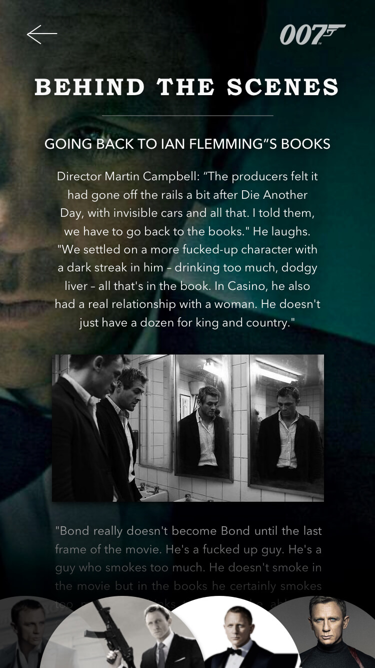 Daniel Craig - Casino Royale - BTS.jpg