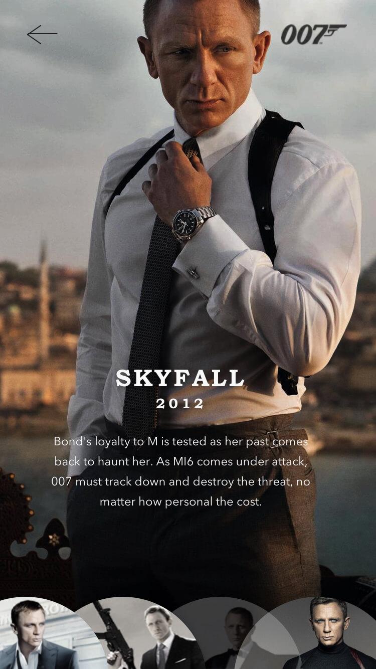 Daniel Craig - Skyfall.jpg
