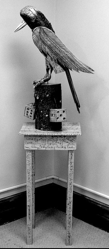 bird sculpture.png