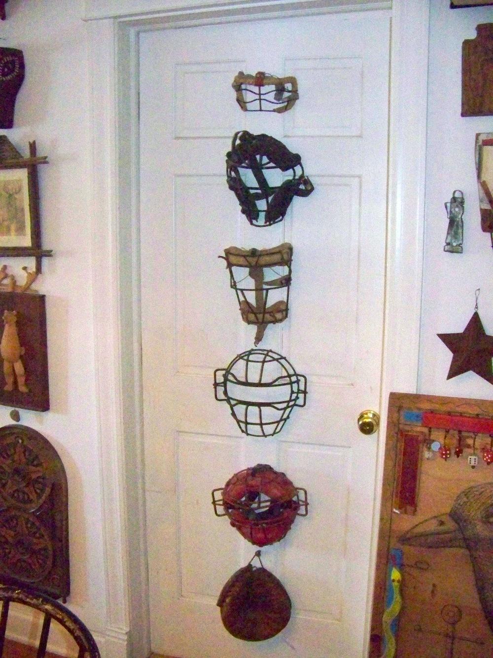 bedroom door.jpg