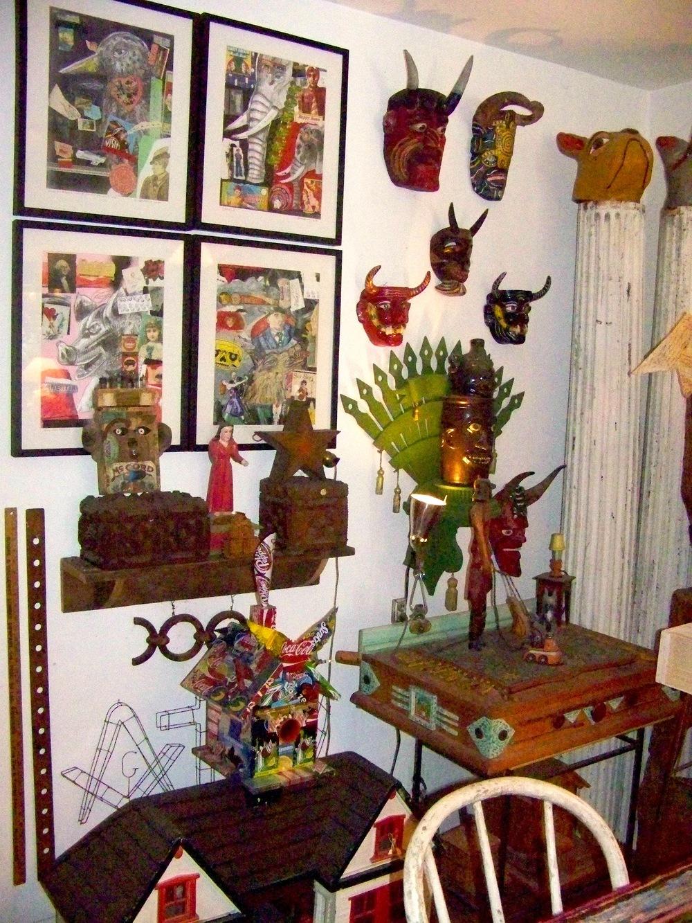 dining room wall.jpg