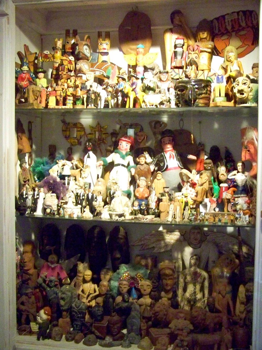 display shelf 1.jpg