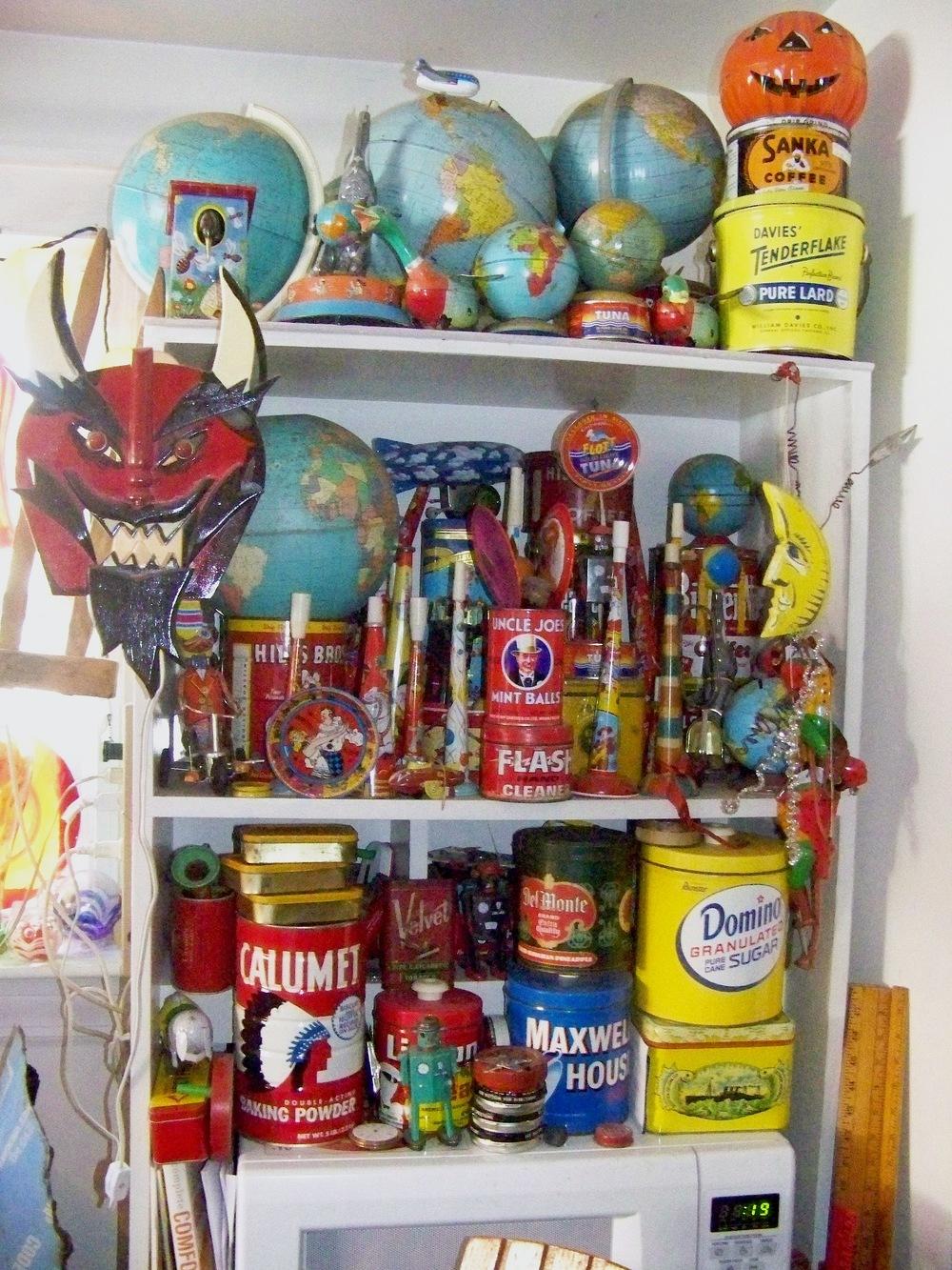 kitchen tin.jpg