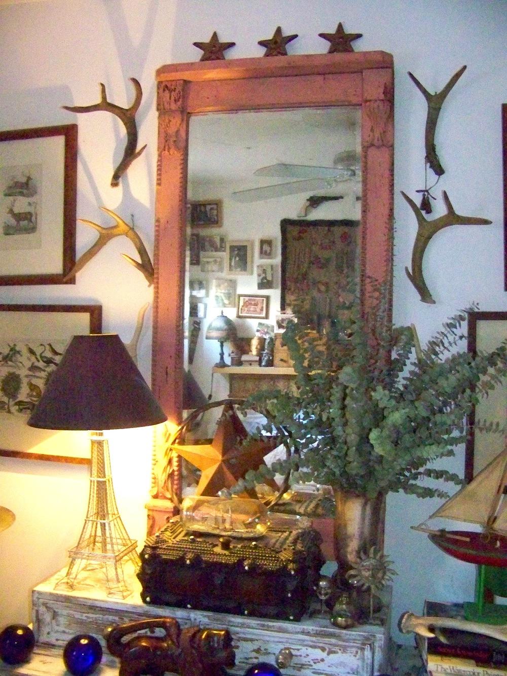 victorian mirror.jpg