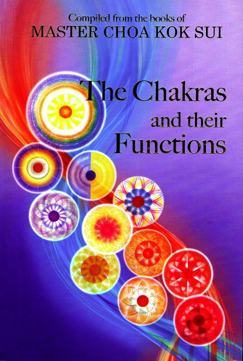 the chakras and their functions pranichealing net