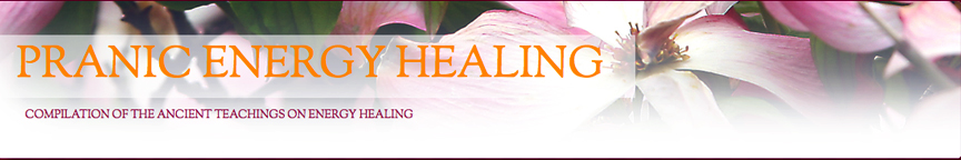 Pranic_Energy_Healing.jpg