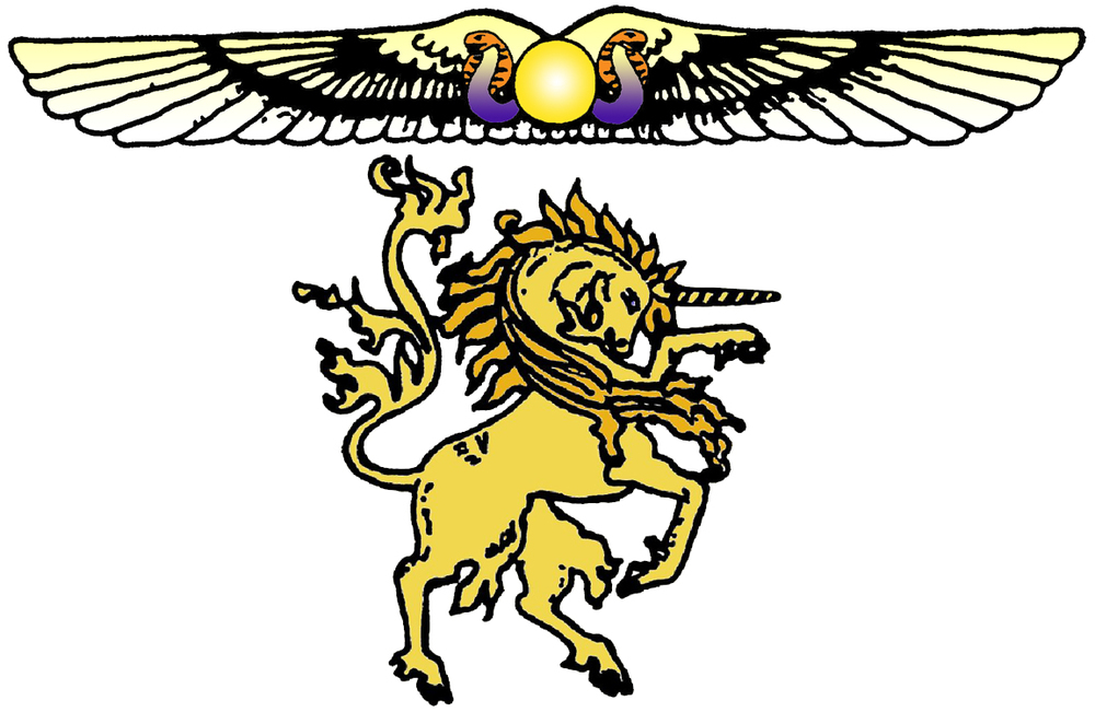 Brass_Unicorn_Banner.jpg