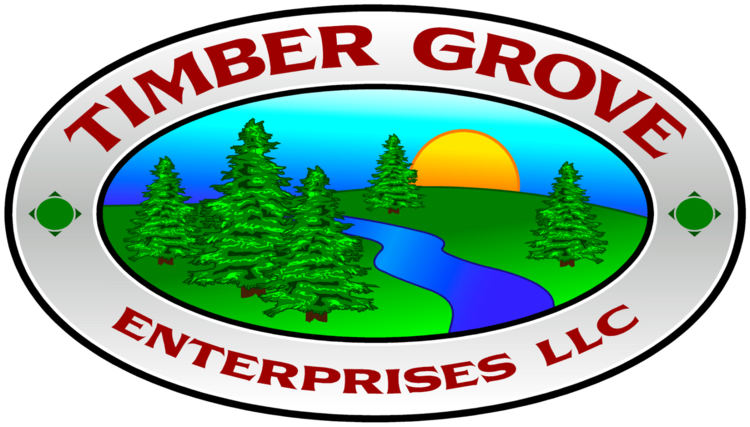 Timber Grove Enterprises, LLC