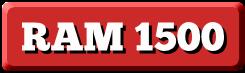 ram2500 80-1.png