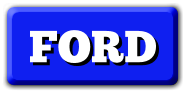 Ford 01-05-19.png