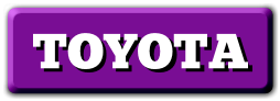 Toyota 01-05-19.png