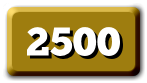 2500 Size 40.png