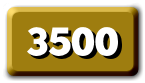 3500 Size 40.png