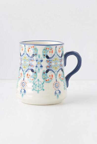 {via Anthropologie}