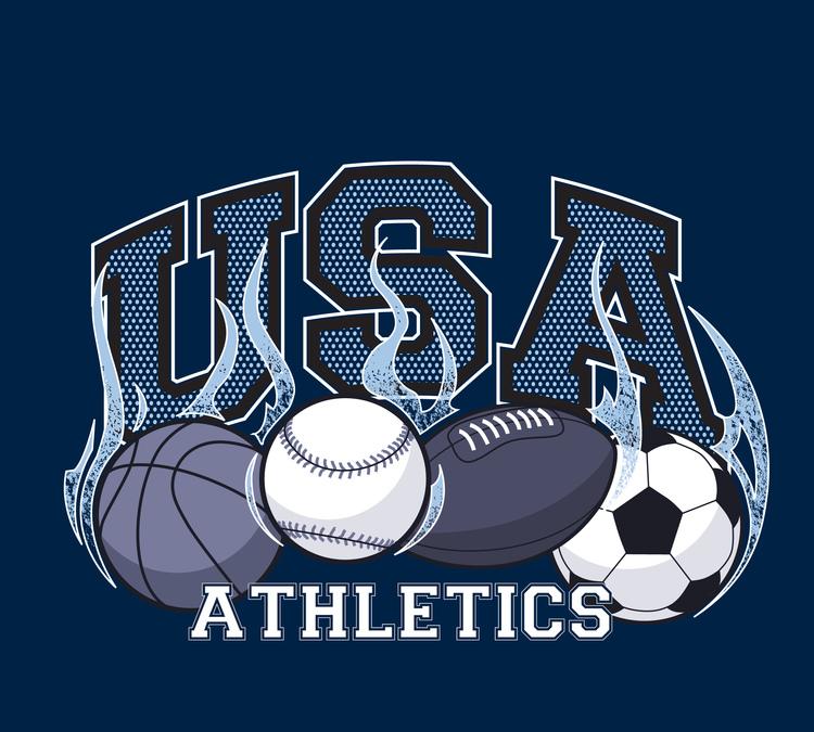 USA+ATHLETICS.jpg
