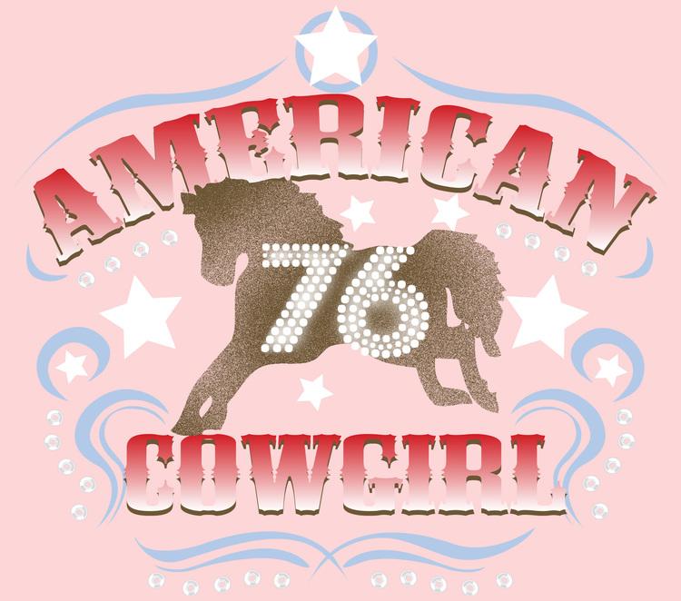 american+cowgirl.jpg