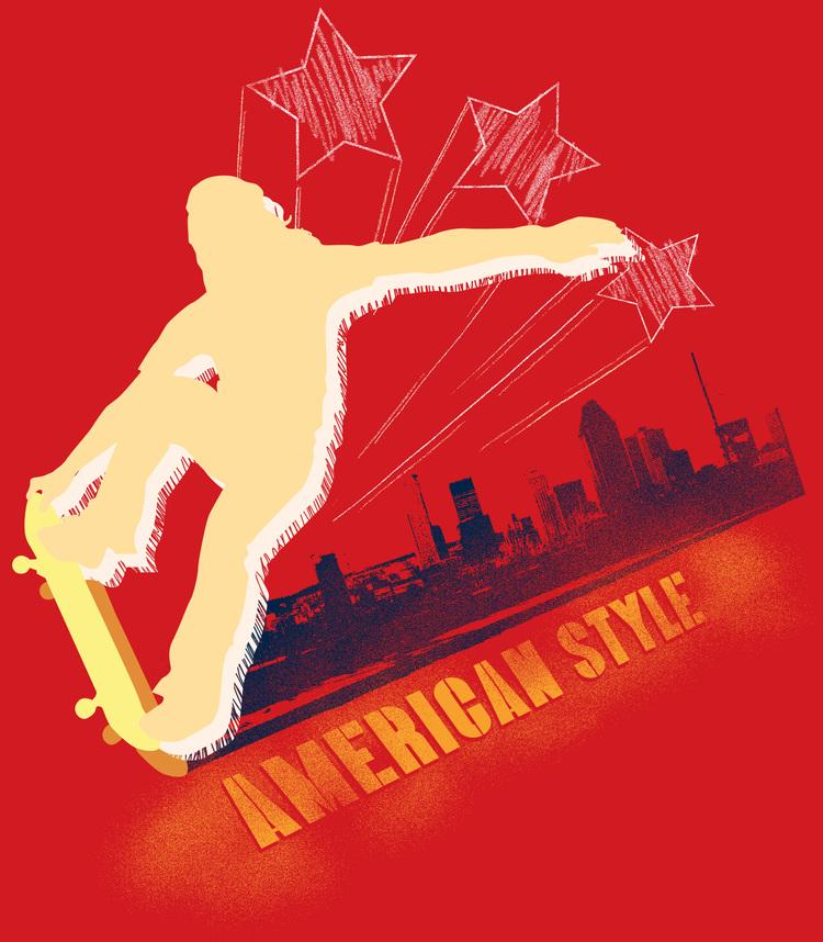 boys+skatboard.jpg